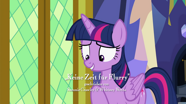 File:S7E3 Title - German.png