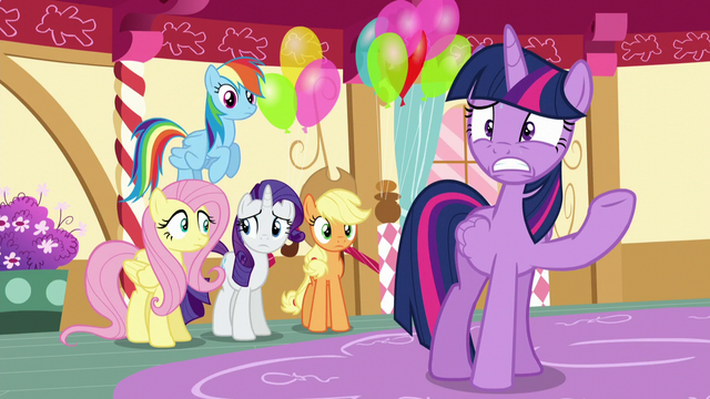"File:Twilight ""What are we gonna do?"" S5E11.png"