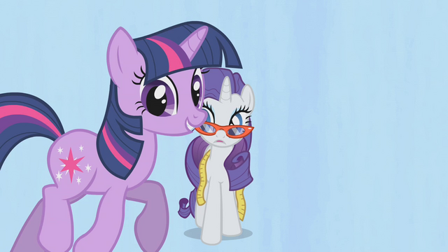 File:Twilight Sparkle singing S1E14.png