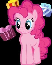 AiP PinkiePie3