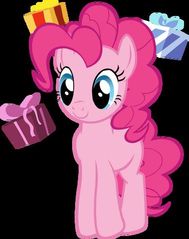File:AiP PinkiePie3.png