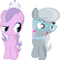 File:FANMADE Diamond tiara und silver spoon.png