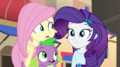 """Fluttershy """"you don't think..."""" EGS2.png"""