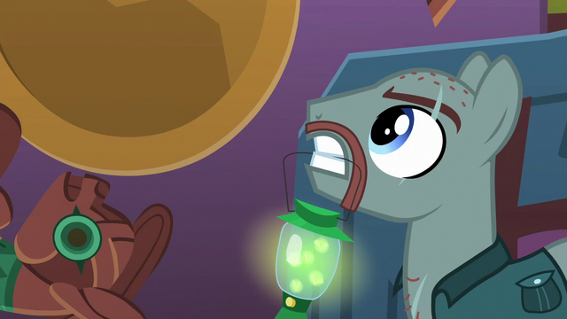 File:Henchpony carrying firefly lantern S6E13.png