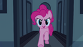 Pinkie Pie chasing S2E24.png