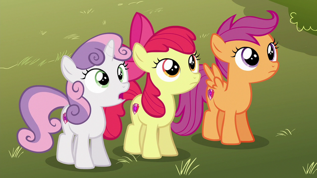 """File:Sweetie Belle """"but whatever for?"""" S6E19.png"""