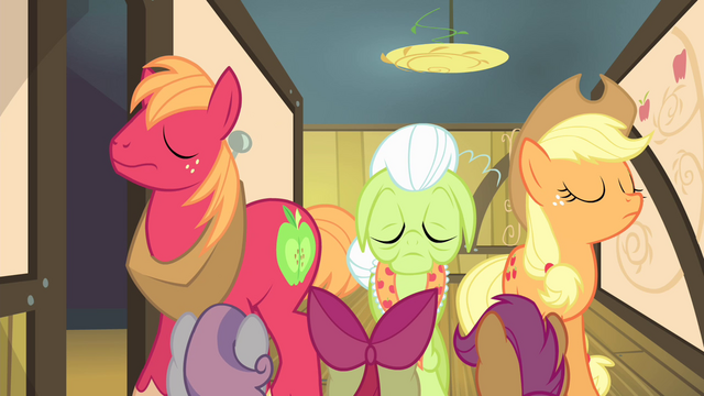 File:The other Apples in front of CMC S4E17.png