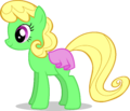 AiP EarthPony2.png