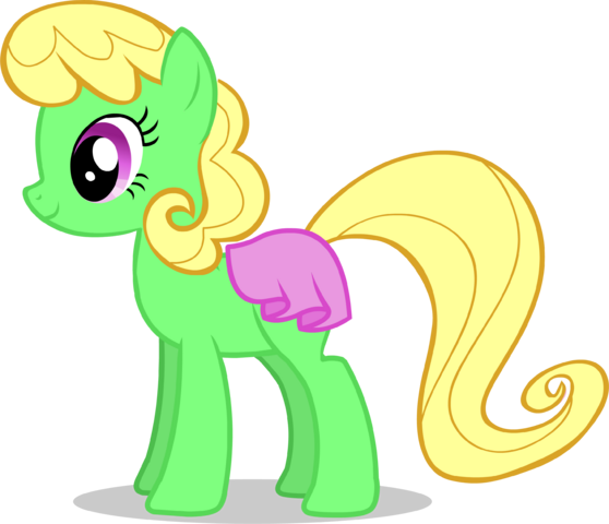 File:AiP EarthPony2.png