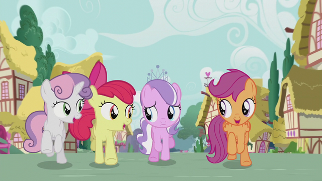 File:CMC gallop alongside Diamond Tiara S5E18.png