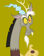 Discord Character Page Avatar