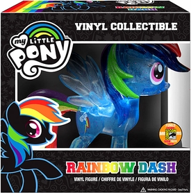 File:Funko Rainbow Dash crystal glitter vinyl figure.jpg