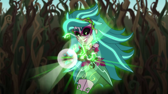 File:Gloriosa Daisy exerting more of her power EG4.png