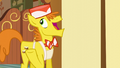 "Mr. Cake ""to be my backup delivery pony"" S5E19.png"