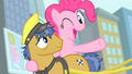 Pinkie Pie '...without a fuss' S4E08.png