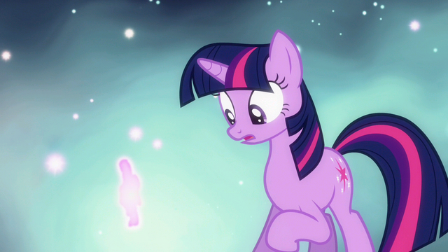 File:Twilight sees piece of her spirit S3E13.png
