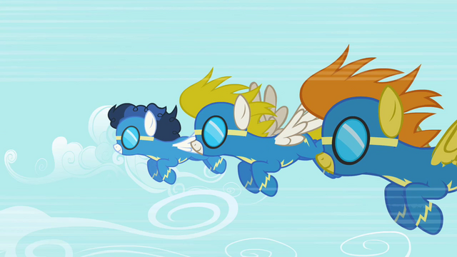 File:Wonderbolts to the rescue S2E10.png