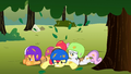 CMC landed on the ground S1E23.png