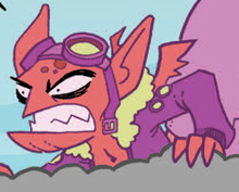 File:Comic issue M2 Runt.png