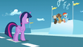 "Filly Rainbow ""No way!"" S5E26.png"