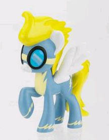 File:MinatureCollectionWonderbolt.jpg