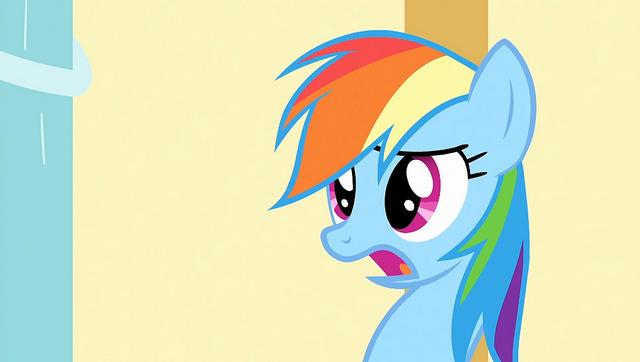File:Rainbow Dash 'Let's go' S1E25.png