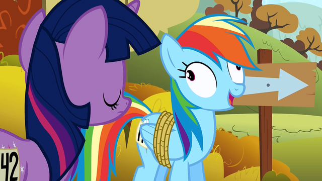 File:Rainbow laughing S1E13.png