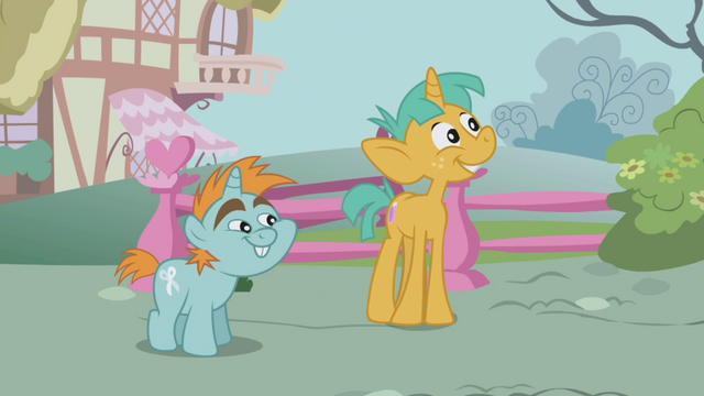 File:Snips and Snails Outside S01E06.png
