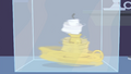 Candlestick spinning S4E11.png