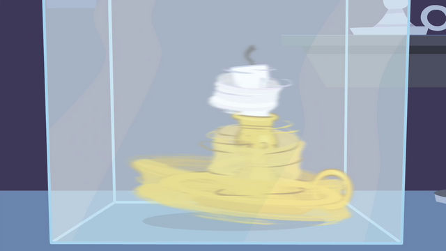 File:Candlestick spinning S4E11.png
