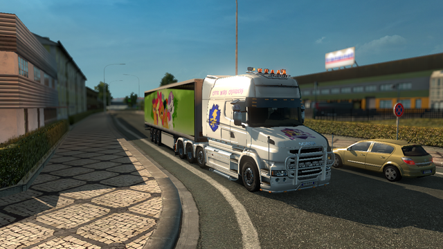 File:FANMADE ETS2 Scania T CMC Skin 8.png