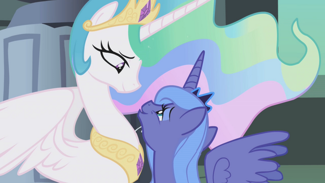 File:Luna accepting Celestia's friendship S1E02.png