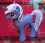 Royal Pin toy ASM Toy Fair 2014