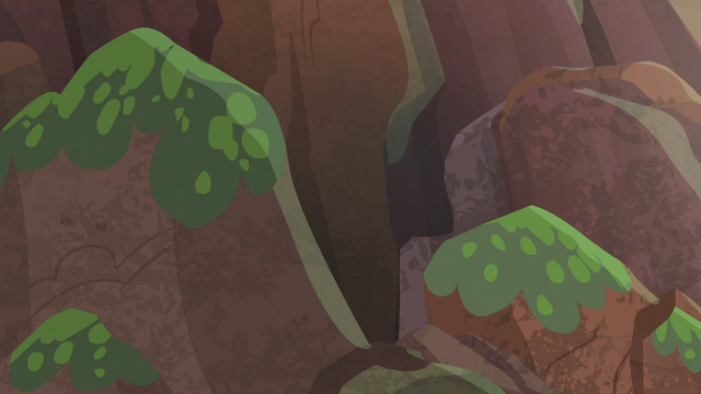 File:Shot of Flame-cano Island rocks S6E5.png
