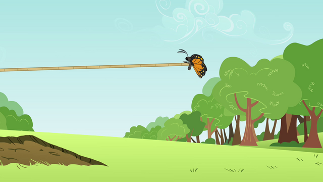 File:Butterfly having a tug of war S2E22.png