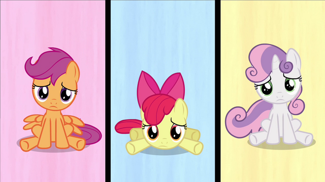 File:CMC sad splitscreen S03E04.png