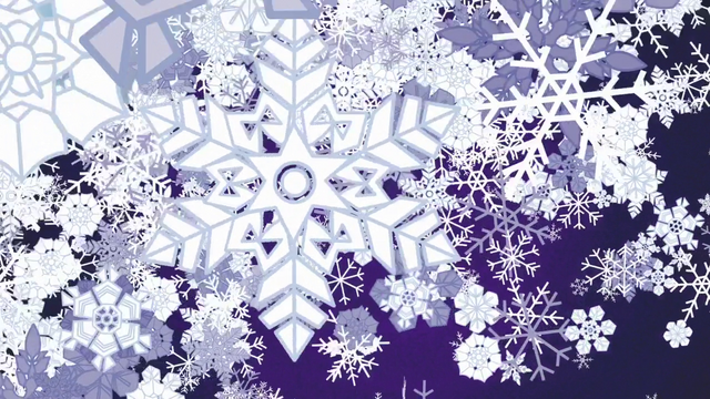 File:Dense snowflake scene transition S6E16.png