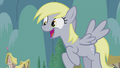 Derpy eager to help out S5E9.png