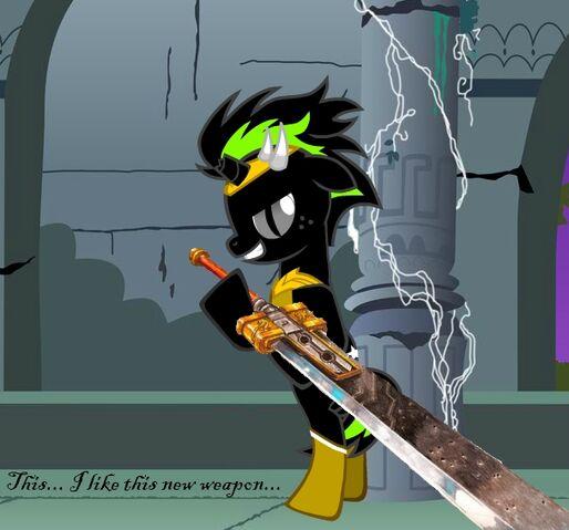 File:FANMADE Sulfur sword.jpg