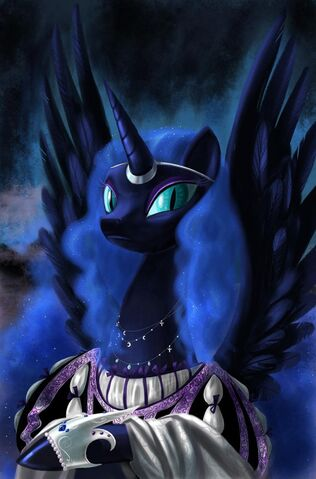 File:FIENDship is Magic Nightmare Moon IDW teaser.jpg