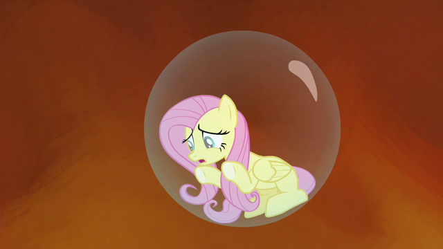 "File:Fluttershy ""We aren't worth it!"" S4E26.png"