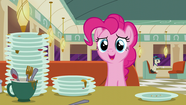 "File:Pinkie Pie ""the way I see it"" S6E9.png"