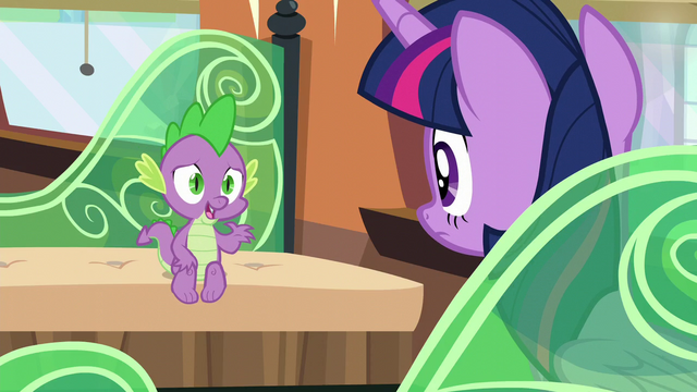"File:Spike ""I know she needed to be put on the right path"" S6E2.png"