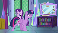 """Twilight """"how could our friendship journal have led"""" S7E14.png"""