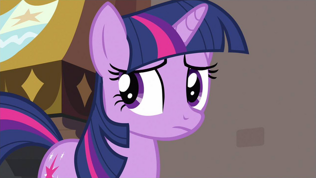 File:Twilight should I... S2E25.png