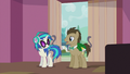 "Dr. Hooves ""why have you brought me here?"" S5E9.png"