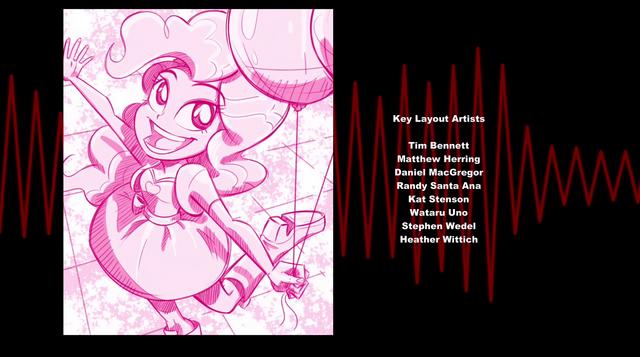 File:Human Pinkie artwork EG2.png