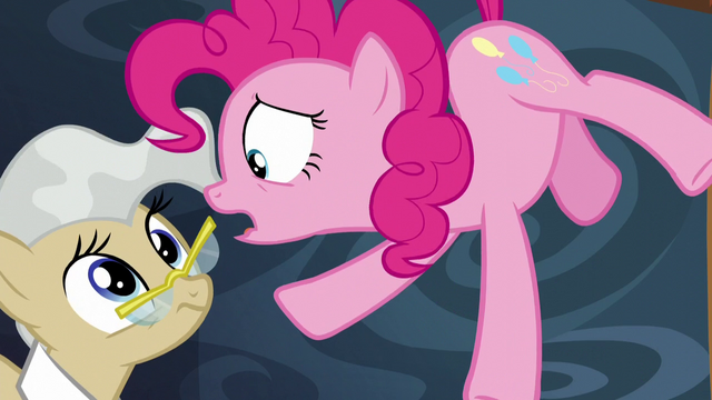 """File:Pinkie Pie """"Nope!"""" S5E19.png"""