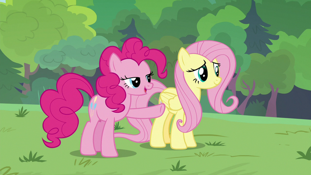 "File:Pinkie Pie ""whatever you want"" S7E5.png"