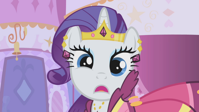 File:Rarity is surprised by Hoity Toity's request S1E14.png